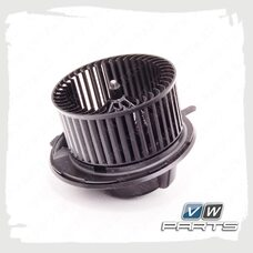 Мотор печки VAG 1K1819015E