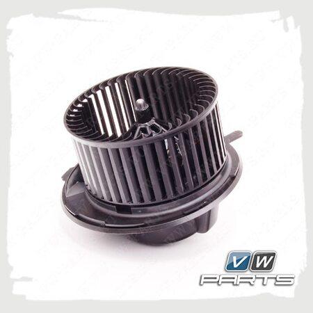 Мотор печки VAG 1K1819015F