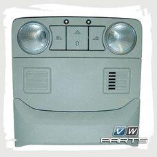 Плафон освещения салона VAG 1K8947106CWRC