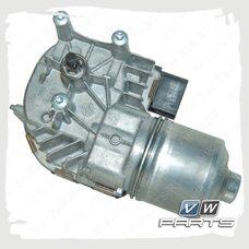 Мотор стеклоочистителя VAG 1Q1955119C