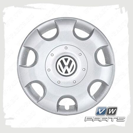 Колпак колеса R16 VAG 1T0601147BRGZ