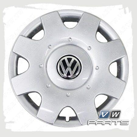 Колпак колеса R16 VAG 1T0601147CGJW