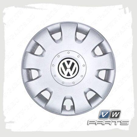 Колпак колеса R15 VAG 1T0601147RGZ