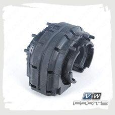 Втулка заднего стабилизатора VAG 1K0511327AR