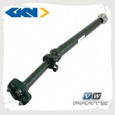 Вал карданный задний GKN 28054