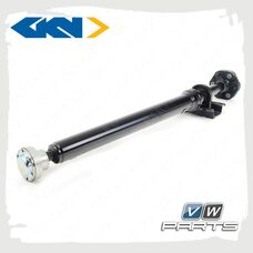 Вал карданный задний GKN 28055