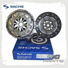 Комплект сцепления Sachs 3000951120