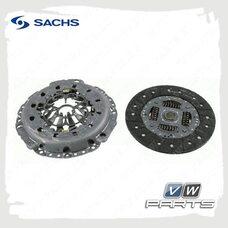 Комплект сцепления Sachs 3000970018
