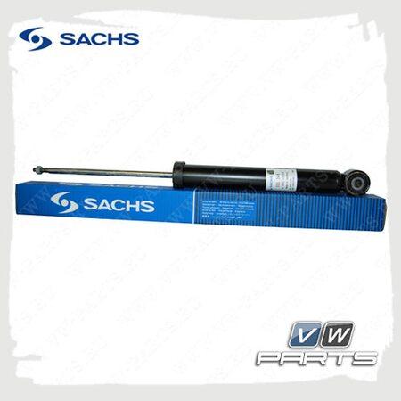 Амортизатор задней подвески Sachs 311346