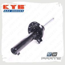 Амортизатор передней подвески Kayaba 335808