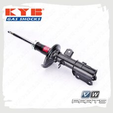 Амортизатор передней подвески Kayaba 335814