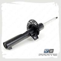 Амортизатор передней подвески VAG 3AA413031N