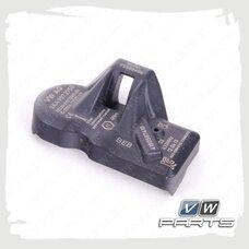 Датчик давления в шинах VAG 3AA907275F