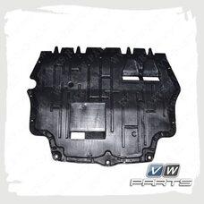 Защита картера двигателя VAG 3C0018945J