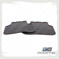 Коврики задние VAG 3C006151282V