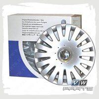 Комплект колпаков R16 VAG 3C0071456