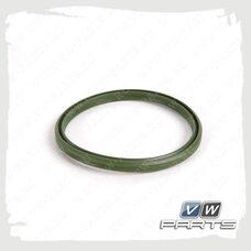 Кольцо уплотнительное на патрубок турбины VAG 3C0145117D