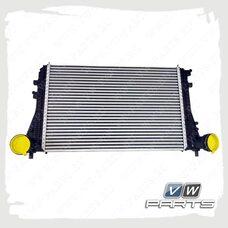 Интеркулер VAG 3C0145805P