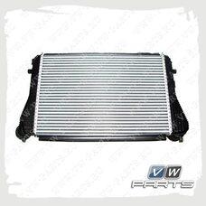 Интеркулер VAG 3C0145805R