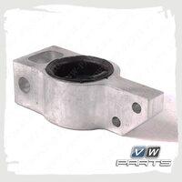Сайлентблок переднего рычага задний VAG 3C0199231E