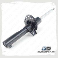 Амортизатор передней подвески VAG 3C0413031AK