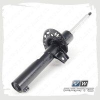 Амортизатор передней подвески VAG 3C0413031AS
