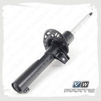 Амортизатор передней подвески VAG 3C0413031BB