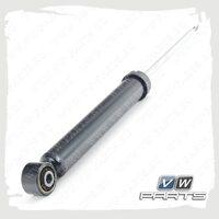 Амортизатор задней подвески VAG 3C0513049BD