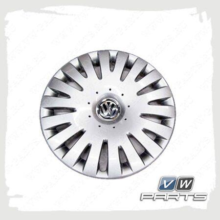 Колпак колеса R16 VAG 3C0601147DSMC