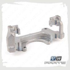 Скоба переднего тормозного суппорта VAG 3C0615125A