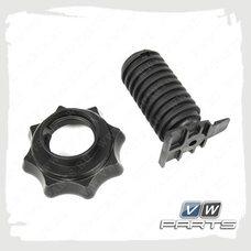 Болт крепления запасного колеса VAG 3C0803899