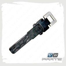 Ключ аварийный VAG 3C0837216EINB