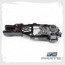 Опора ручки двери VAG 3C0837885H