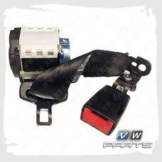 Ремень безопасности задний средний VAG 3C0857807QRAA