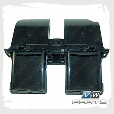 Вещевое отделение передней панели VAG 3C0858407M33N