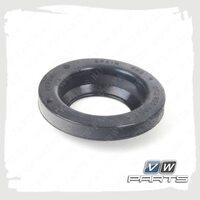 Кольцо уплотнительное бачка омывателя VAG 3C0955489A
