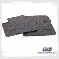 Коврики передние VAG 3C1061502A82V