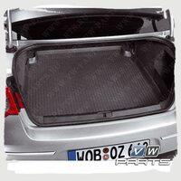 Коврик багажника VAG 3C5061160