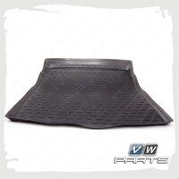 Коврик багажника VAG 3C5061161