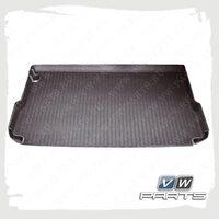 Коврик багажника VAG 3C9061160