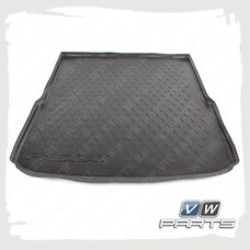 Коврик багажника VAG 3C9061180