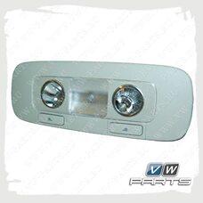 Плафон освещения салона VAG 3T0947291AY20