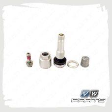 Вентиль датчика давления в шинах VAG 4D0601361