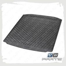 Коврик багажника VAG 5E5061160