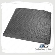 Коврик багажника VAG 5E9061160