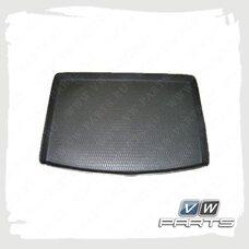 Коврик багажника VAG 5G0061160