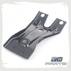 Кронштейн передней панели VAG 5K0805567A