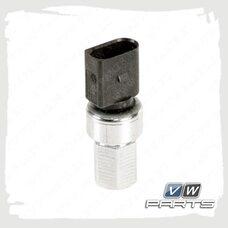Датчик давления кондиционера VAG 5K0959126