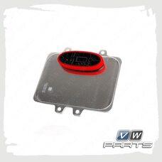 Блок управления газоразрядной лампы VAG 5M0907391