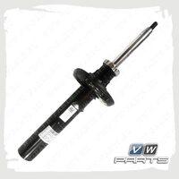 Амортизатор передней подвески VAG 5N0413031L